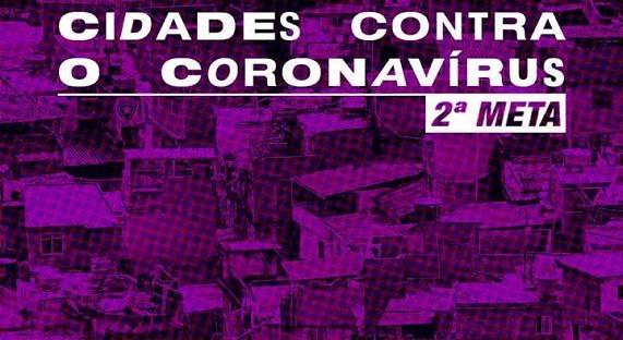 Cidades-contra-o-coronav%c3%adrus_home_redim