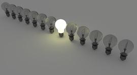 Assembleia, dia 18, às 18h, define contribuição relativa ao ACT da Light