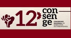 Nesta quinta, assembleia online elege delegados do Senge RJ para o Consenge