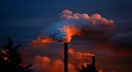 """Terceira lei do gás: ou o setor privado """"na chuva sem se molhar"""""""