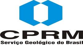 Edital convoca assembleia CPRM para quinta (17), 11h