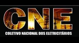 Diretora da Eletrobras vai a evento sobre privatização