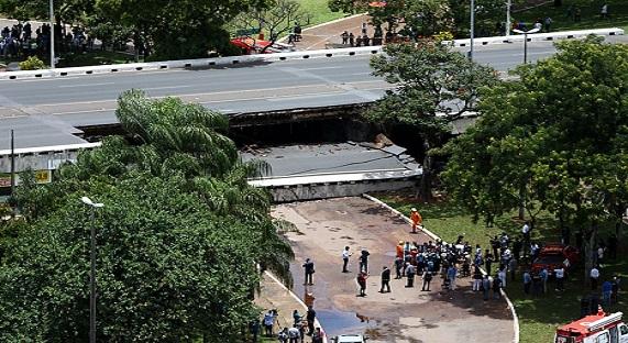 Viaduto 2 do eixo rodoviario de brasilia agenciabrasilfotografias redim