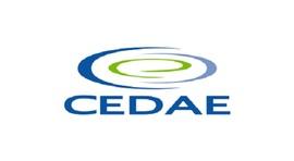 Ato no consulado canadense vai pedir suspensão do leilão da Cedae, na sexta (11), 11h30