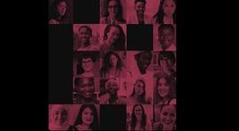 UFRJ marca com debate, nesta quarta (23), o Dia Internacional das Mulheres na Engenharia