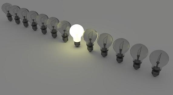 Light redim